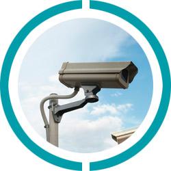 Fier de sécuriser les collaborateurs, les sites et la marchandise confiée